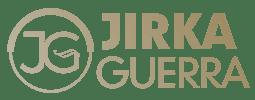 jirka guerra logo web