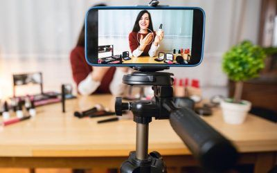 5 cosas que nadie te dice antes de empezar a Grabar tus Videos